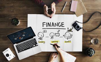 20 základných pravidiel finančnej gramotnosti. Poznáte ich?