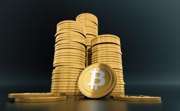 Každý deň čo Bitcoin neumrie ho posúva bližšie k statusu digitálneho zlata