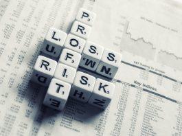 Dôležitosť rizika v investovaní a ako ku nemu pristupovať
