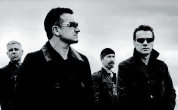 Najlepšie zarábajúci hudobníci v roku 2018 sú podľa Forbes U2