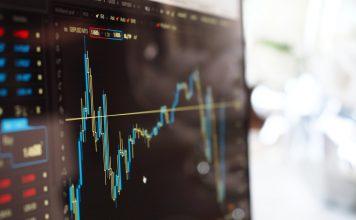 Trhové cykly v investovaní - ich fázy, časovanie a využitie