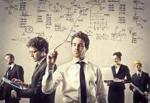 Ste nováčikom v podnikaní? Poradíme vám, ako uspieť