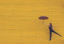 10 pravdivých dôvodov, prečo sa vám nedarí dosiahnuť svoj cieľ
