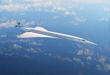 Čím budeme lietať v už v blízkej budúcnosti?