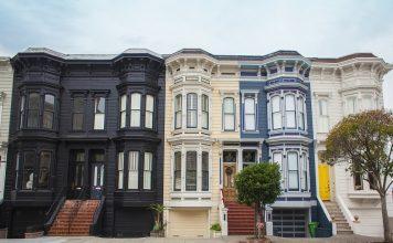 Nehnuteľnosti, hypotéky, úrokové sadzby