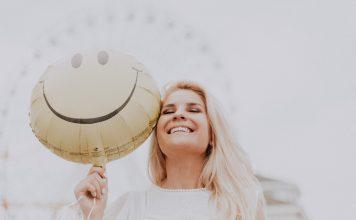 Neobvyklý, ale účinný trik ako začať myslieť pozitívne