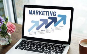 12 bezplatných marketingových nástrojov, ktoré vám pomôžu (nielen) v biznise