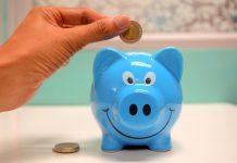 Priemerný vek sporiteľa v 2. dôchodkovom pilieri je až 40 rokov!