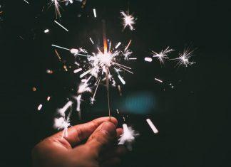 Novoročné predsavzatia alebo nástroj, ako sa demotivovať