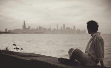 Krutá PRAVDA prečo niektorí vedú oveľa lepší život ako my