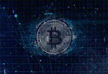 Všetko o tom, ako kryptomeny používajú kryptografiu