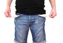 Je pred nami najväčšia finančná kríza našej generácie?