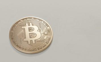 Fyzické Bitcoinové mince sa stávajú zberateľskou záležitosťou