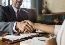 10 otázok, ktoré by ste si mali položiť ak sa chcete zlepšiť v predaji