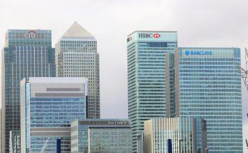 Rebríček najhodnotnejších bankových značiek - dominujú čínske banky