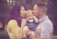Pôžička pre mladomanželov bude od 1.7.2019 opäť v kurze