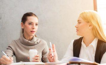 7 overených tipov ako si poradiť s námietkami zákazníkov