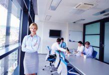 5 dôvodov prečo vyskúšať coworking v Bratislave