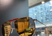 7 luxusných značiek slnečných okuliarov pre bohatých mužov