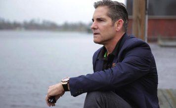 Grant Cardone: Je naozaj dôležité byť v správny čas na správnom mieste?