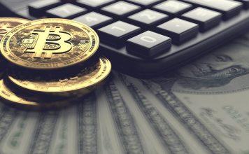 Ako na Slovensku zdaniť kryptomeny
