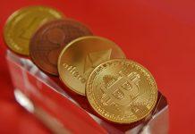 5 kryptomenových altcoinov do ktorých investovať v roku 2019