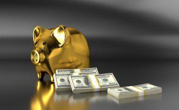 Chcete byť bohatí? Začnite pravidelne investovať hoci len 10€ mesačne