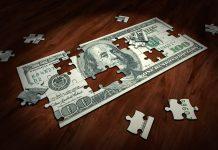 Základné piliere ako na finančnú slobodu a skorý odchod do dôchodku