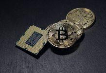 Aké využitie nám v skutočnosti ponúka Bitcoin, kryptomeny a blockchain?
