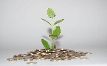 Najčastejšie chyby vo finančnom portfóliu, ktoré stoja zbytočne veľa peňazí