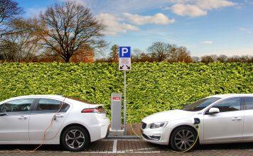 Nórsko kraľuje elektromobilom aj kvôli masívnej podpore zo strany štátu