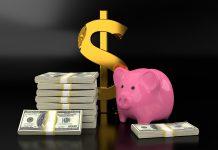 Pasívny príjem - menej známe možnosti ako si ho vybudovať
