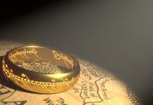 3 životné lekcie od J. R. R. Tolkiena, autora Pána prsteňov a Hobbita