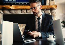 Oplatí sa robiť finančné poradenstvo? Toto sú výhody a nevýhody