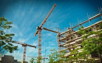 Oplatí sa investovať do nehnuteľností, ktoré sa ešte len stavajú?