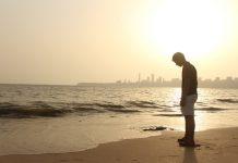 5 dôvodov, prečo by ste nemali ľutovať žiadne životné rozhodnutie