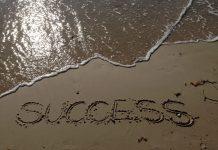 Aká je skutočná daň za úspech? V podstate je na leasing