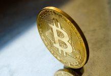 Môže Bitcoin nahradiť zlato? Čo by to spravilo s jeho hodnotou?