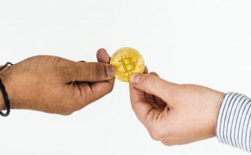 Viac ako 1 celý Bitcoin vlastní už vyše 733 tisíc adries