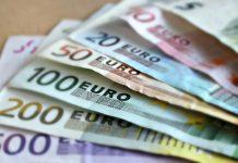 Zaujímavé fakty o peniazoch, o ktorých ste ešte nepočuli