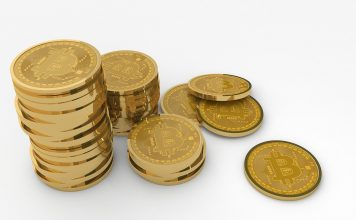 Kriptomat – prvá platforma pre digitálne meny, ktorá zdieľa zisky s používateľmi