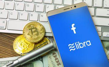 Všetko o kryptomenovom projekte Facebooku - Libra