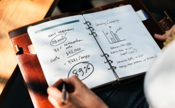 Ako robiť správne finančné rozhodnutia, ktoré šetria čas a peniaze?
