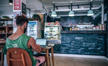 Ako začať pracovať na voľnej nohe a živiť sa ako freelancer?