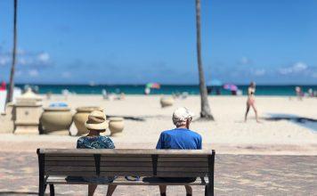 Vysoký dôchodok nezískate vďaka 2. a 3. pilieru! Ako si ho zabezpečiť?