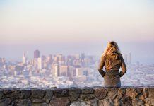 Šesť životných postojov, ktoré vedú k úspechu