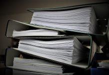 Ako si spraviť poriadok vo vlastných zmluvách a finančnom portfóliu?