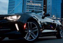 Investícia do kvalitného poistenia auta sa vám niekoľkonásobne vráti