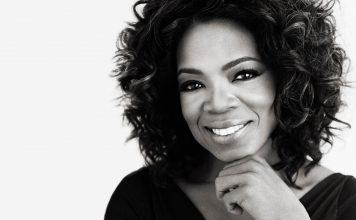 Príbeh Oprah Winfrey: Z úplnej chudoby až na hviezdu obrazoviek