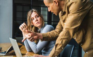 Aké sú dnešné predsudky voči finančníkom? A majú svoje opodstatnenie?